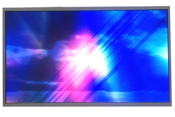 如何分辨LCD液晶屏的主要参数